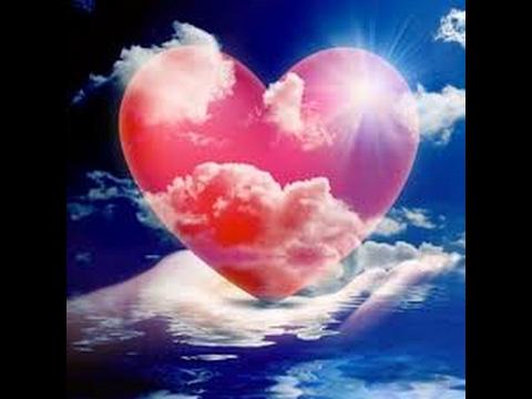 """הרב רונן חזיזה שליט""""א בשיר חדש מיוחד ומרגש """"אהבת עולם אהבתיך"""" חובה צפייה"""