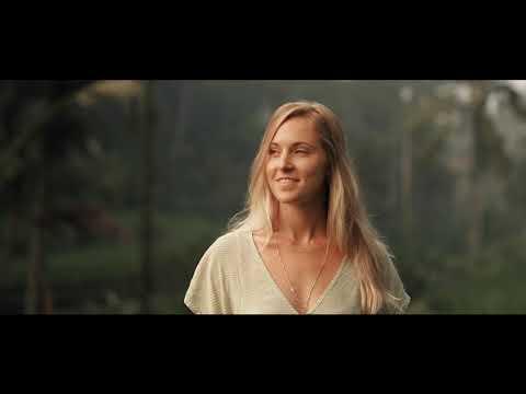 Lady Antebellum - Heart Break Creator's Edit: Blacksalt Media
