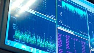 Выбирая будущее - выбирай ТУСУР: Радиотехнический факультет.