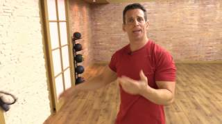 Top 5 Resistance Bands Lat Exercises For A Wide Back