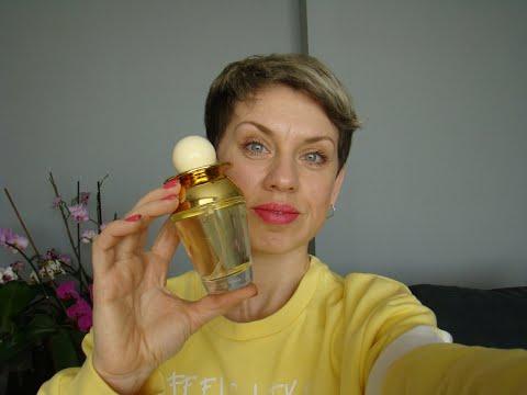 Самые бюджетные парфюмы моей коллекции!Дешево-не значит плохо!