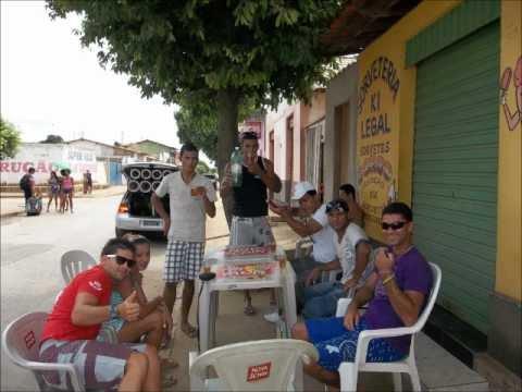 Verdelândia Minas Gerais fonte: i.ytimg.com