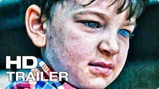 ОМЕН׃ ПЕРЕРОЖДЕНИЕ ✩ Трейлер #2 (2019) Николас МакКарти