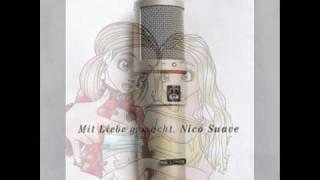 Nico Suave - oh yeah