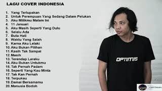 Felix Irwan Cover Full Album 2019 Pilihan Terbaik + Enak Didengar Setiap Waktu