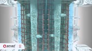 Презентация фильтра Amiad Sigma для очистки воды в системах капельного орошения(, 2015-03-02T07:43:46.000Z)
