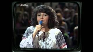 Siliva Poluxis - Ich will Liebe nur von Peter