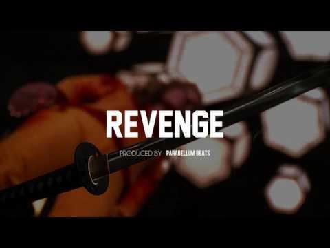 Parabellum Beats - Revenge (Instrumental)
