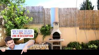 Apartments Solaris, Sveti Filip i Jakov, Croatia HD review