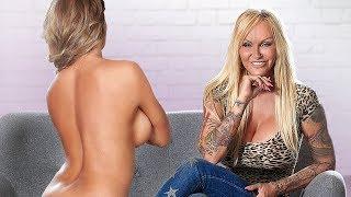 Linse og de Bare Bryster Sæson 1 Episode 1