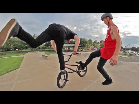Lake Mary Skatepark + Spot Search