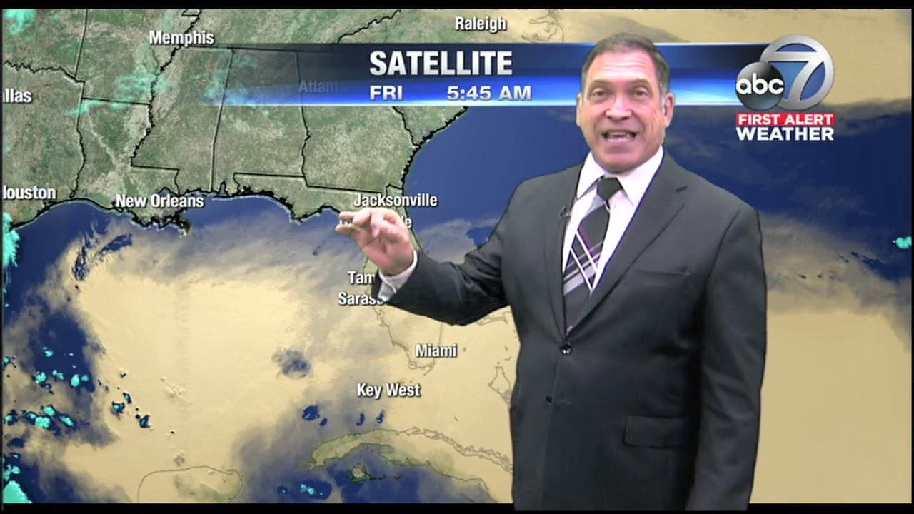 video-first-alert-weather-5am-hour-october-19-2018