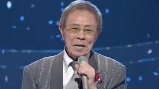 【スタートライン/海援隊】 https://www.youtube.com/watch?v=9ULOjWfw...