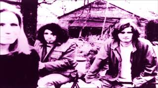 Radial Spangle - Snow (Peel Session)