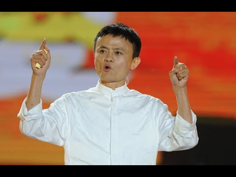Top 10 Richest People in Asia 2017