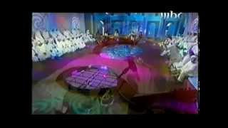 Abadi Al Johar ... Amani - عبادي الجوهر ... أماني