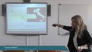 SeminarioTides: Socio-Economic Effects Of High-Speed Railways: Methodologies and Facts