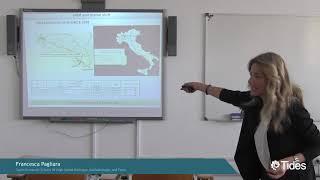 SeminarioTides: Socio-Economic Effects Of High-Speed Railways: Methodologies and Facts