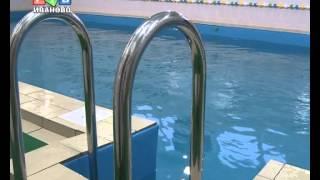 В Подвязновской школе появится бассейн(В Подвязновской школе в этом году может заработать бассейн, который был закрыт 16 лет назад из-за проблем..., 2013-01-31T15:06:56.000Z)