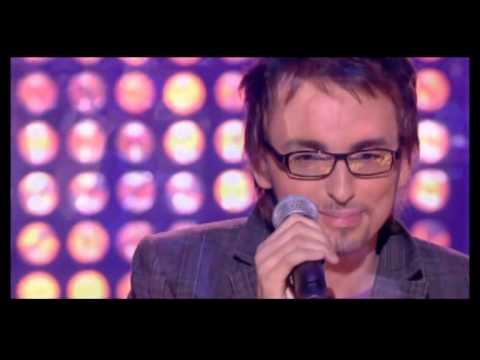 Christophe WILLEM - Goodbye Marylou