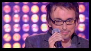 Christophe WILLEM - Goodbye Marylou