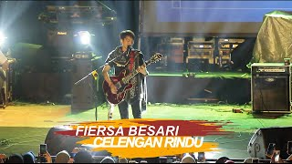 Download lagu FIERSA BESARI CELENGAN RINDU Live at PKKH UGM
