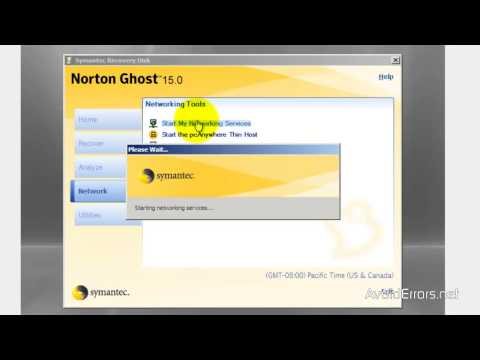 Clone Computers Across The Network:freedownloadl.com  norton ghost 2003 free downloa, backup recovery, modern, free, custom, download, mode, window, antiviru, standard, backup, ghost, a, secur, softwar, encrypt, norton