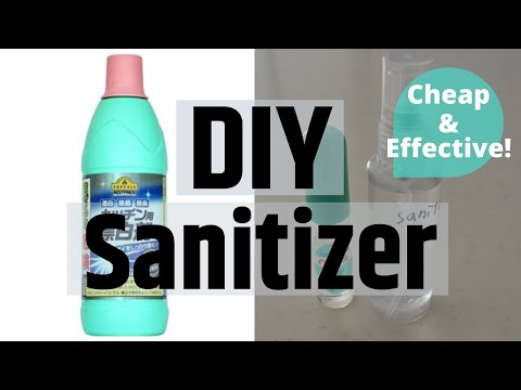 ★diy-sanitizer★-the-most-effective-and-cheapest-bleach-disinfectant