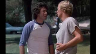 I Got You Babe - Starsky & Hutch