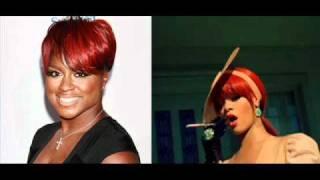 Ester Dean - S&M (Demo For Rihanna)