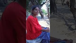 Teri mitti /in female voice /ritu/kesari movi