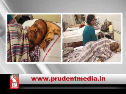 Prudent Media Konkani News 20 July 17│ Part 4
