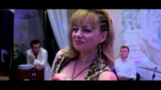 Ирина Касьян Милый Мой  Samvel Studio Встреча Друзей Григория Багдасарова
