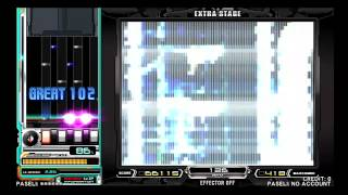 beatmania IIDX 22 PENDUAL Ludus In Tenebris SPA 正規