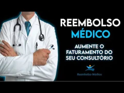 Curso de Reembolso Médico [ Funciona] from YouTube · Duration:  16 minutes 36 seconds