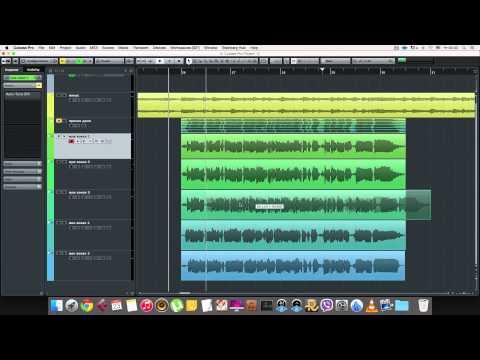 SLimz Sound - Урок по сведению Вокала (Супербыстро и Качественно)
