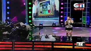 Khmer Comedy 01,Mar 2014 Kru Chuy Ter Men Chuy Kru គ្រូជួយតែមិនជួយគ្រូ