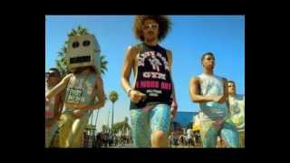 EXCLUSIVE! MP3 LMFAO - Sexy And I Know It DOWNLOAD RIGHT NOW!