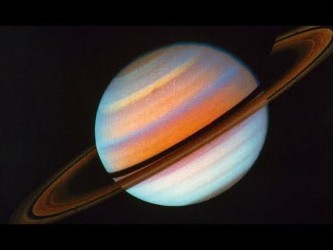 🛰 Une Étoile de la Mort dans le système solaire