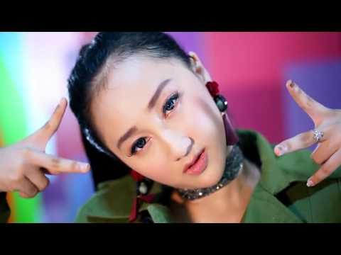 Lagi Syantik-Goyang Dua Jari-TOP TEN DANGDUT INDONESIA. JULY 2018 - MoKer Chanel