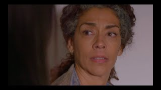BLOOD ATONEMENT  - EVIL LIVES HERE on Investigation Discovery