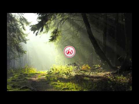 DJ Atom - House Electro Mix Part 3