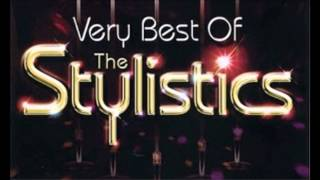 Very Best of Stylistics Album II