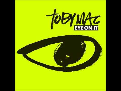 toMac  Eye On It