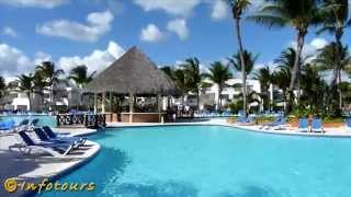 BE LIVE CANOA – INFOTOURS.COM – VIDEOS – HOTELS