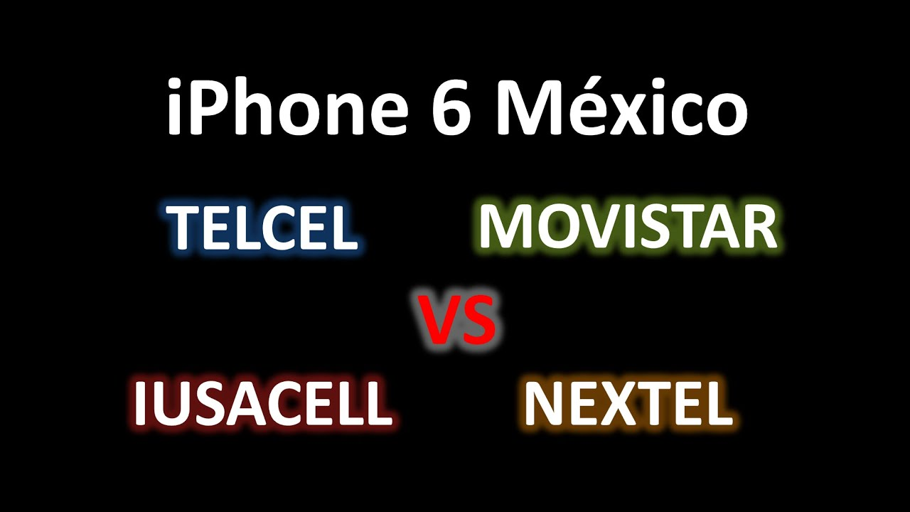 Comprar Iphone  Plus Movistar