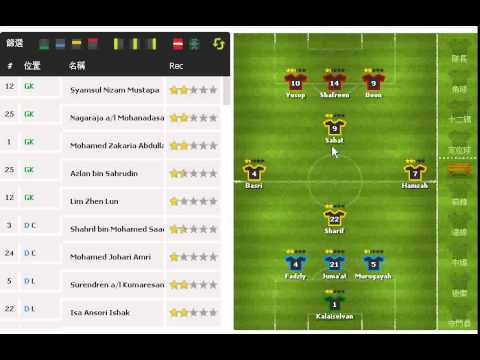 forum football manager ultra