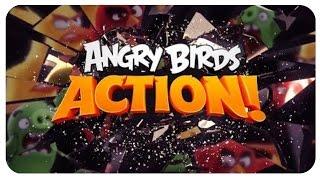 Мультфильм энгри бердс и angry birds   мультики 2015 года смотреть онлайн бесплатно.