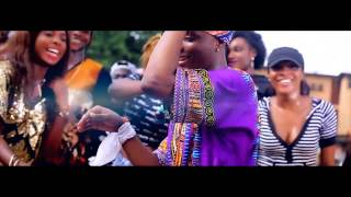 WizKid - Show You The Money (OFFICIAL VIDEO)