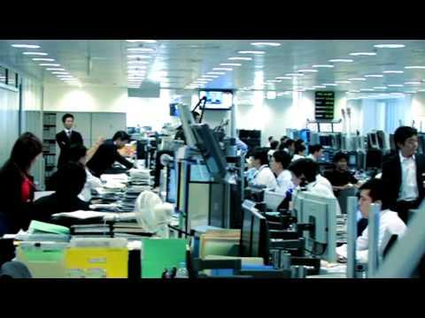 Deutsche Bank Asia 2